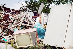 Junk Junk Removal Junk Removal Services Hollywood Ca